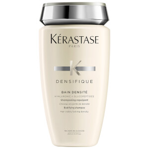 Kérastase Densifique Bain Densite -shampoo (250ml)