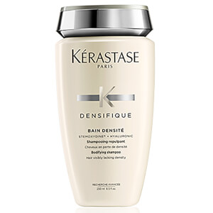 Kérastase Densifique Bain Densite (250ml)