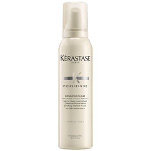 Kérastase Densifique Mousse Densimorphose (150 ml)