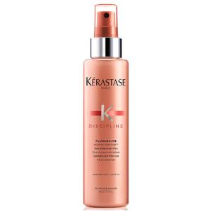 Kérastase Discipline Fluidissime Spray (150ml)
