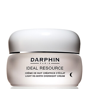 Darphin Ideal Resource Overnight Creme