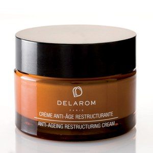 DELAROM Anti-Ageing Restructuring Balm (30ml)