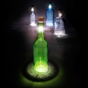 Bottle Light: Image 6