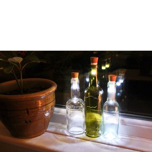 Bottle Light: Image 9