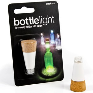 Bottle Light: Image 8