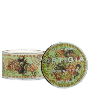 Ortigia Fico d'India Bath Salts (500 g)