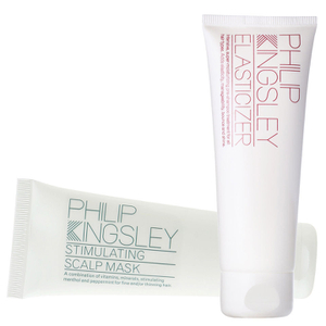 Philip Kingsley Spa at Home Stimulating Kit