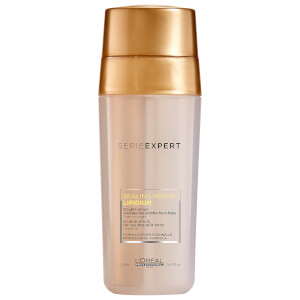 Absolut Repair Lipidium, Sealing Repair, de L'Oreal Professionnel (30 ml)