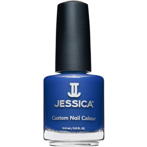 Vernis à Ongles Collection In Bloom Jessica – Longing (15 ml)