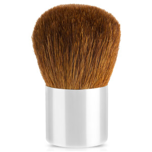 Antipodes Natural Hair Kabuki Brush