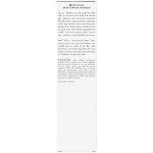 Antipodes Aura Manuka Honey Mask 75ml: Image 4