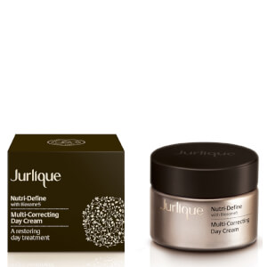 Jurlique Nutri-Define Multi Korrigerende Dagkrem (50ml)