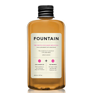 FOUNTAIN The Phyto Collagen Molecule (8 oz)