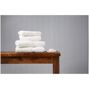 Christy Supreme Hygro Towels - Almond
