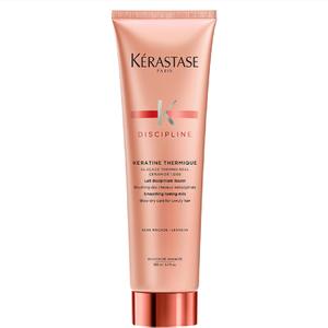 Tratamiento Kérastase Discipline Keratin Thermique (150ml)