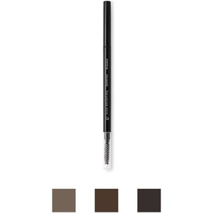 makeup av High Definition Browtec