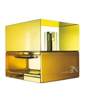 Shiseido Zen for Men Eau de Toilette 50ml