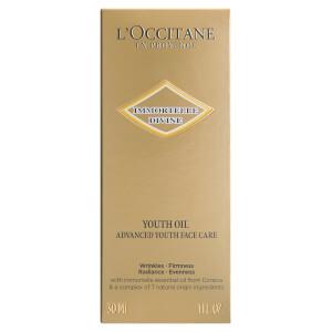 L'Occitane Divine Oil (30ml): Image 2