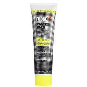 Fudge Smooth Shot Shampoo (300 ml)