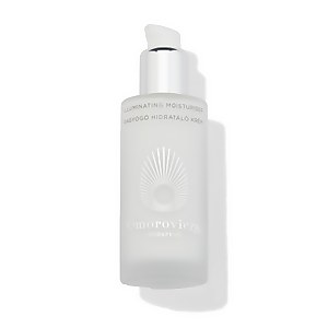 Illuminating Moisturiser 50ml