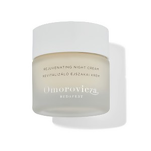 Omorovicza Rejuvenating Night Cream 50ml