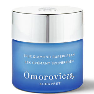 Omorovicza Blue Diamond Super Cream (50 ml)