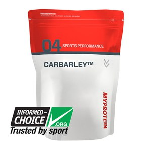 CarBarley™ - Batch Tested Range