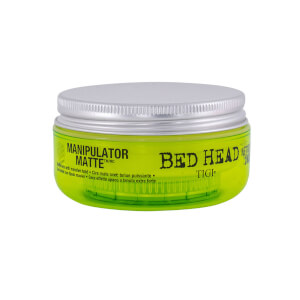 Dúo Cera TIGI Bed Head Manipulator Matte