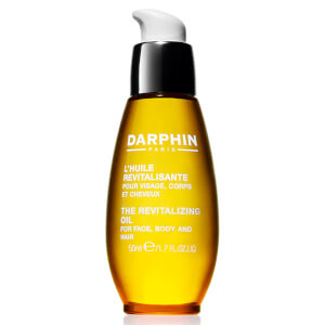 Darphin The Revitalizing olio (50ml)