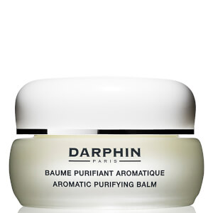 Balsam do twarzy Darphin Purifying Balm (15 ml)