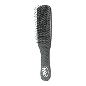 Wet Brush for Men - Carbon