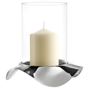 Robert Welch Drift Hurricane Lamp