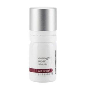 Dermalogica Overnight Repair Serum (5ml)