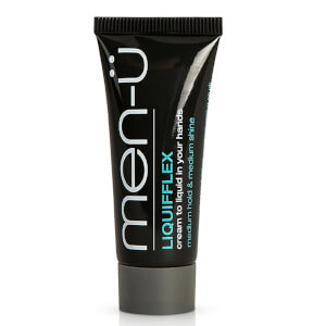 men-ü Liquifflex gel (15 ml)