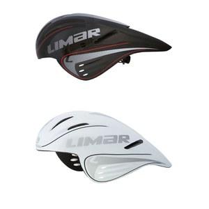 Limar Speed King TT Helmet