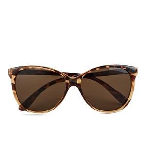 Vero Moda Women's Sunglasses - Indian Tan