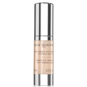 Anne Semonin Miracle Eye Contour Anti-Wrinkle Cream (15 ml)