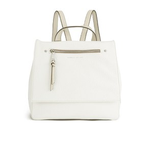 Fiorelli Women's Petra Backpack - White