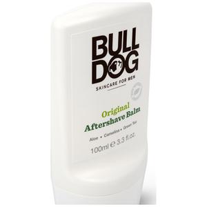 Bulldog Original After Shave Balm 100ml: Image 3