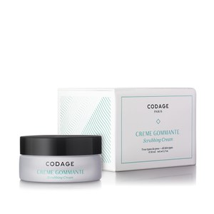 CODAGE Scrubbing Cream (50 ml)