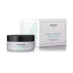 CODAGE Moisturizing Mask (50 ml)