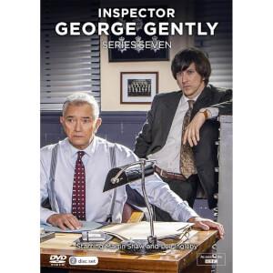 George Gently - Series 7