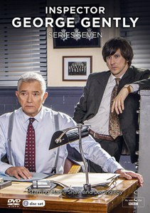 George Gently - Series 7