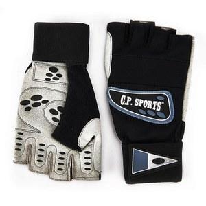 PowerMan Profi-Super-Grip Gloves (FI based)