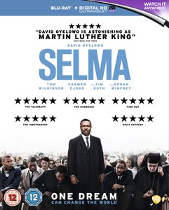 Selma