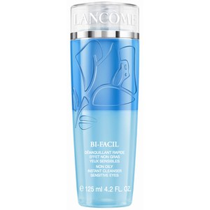 Lancôme Bi Facil Makeup Remover 125 ml