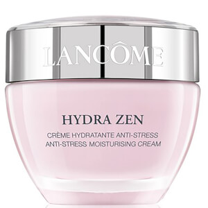 Lancôme Hydra Zen Neurocalm Day Cream Normal Skin 50 ml