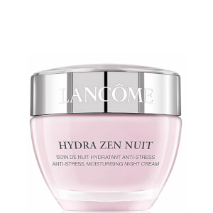 Lancôme Hydra Zen Neurocalm Night Cream 50ml