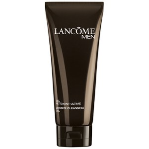 Lancôme Men Ultimate Reinigungsgel 100ml