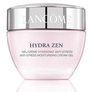 Crema-gel calmante e hidratante Hydra Zen deLancôme 50 ml
